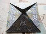 Photo - Origami Box (2)