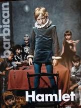 Photo - Hamlet