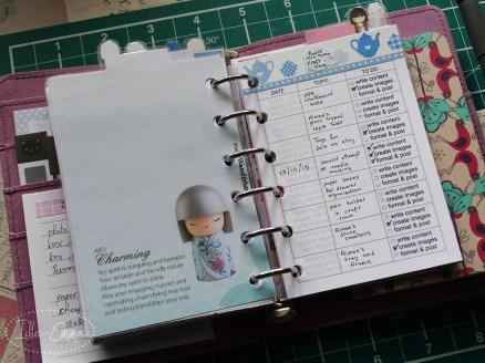 Photo - Pocket Planner Set-Up (10)