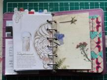 Photo - Pocket Planner Set-Up (12)
