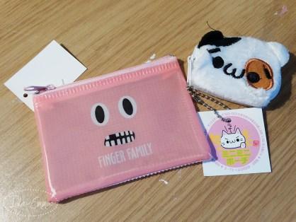 Photo - Kawaii Box (7)