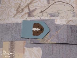 Photo - Snail Mail Flip Book Swap (2)