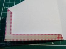 Photo - Planner Pockets (6)