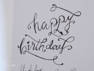 Photo - Birthday Card for Mom (4)