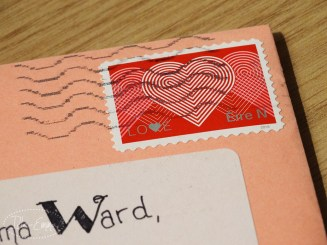Photo - May 2016 - Incoming - Heart Stamp