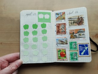 Photo - Art Journal Pages (11)