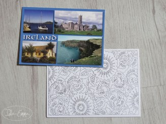 Photo - July 2016 - Outgoing - Postcrossing (1)