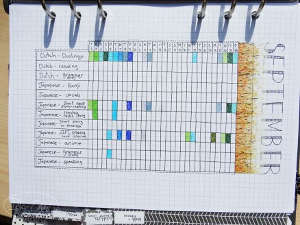 photo-a5-planner-13