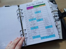 photo-a5-planner-8