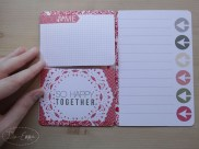photo-journaling-flip-book-2