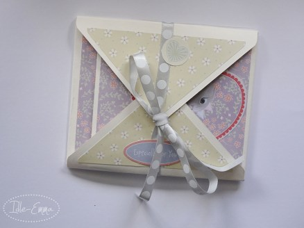 photo-little-meow-envelope-flip-book-1
