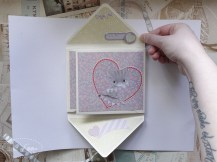 photo-little-meow-envelope-flip-book-2