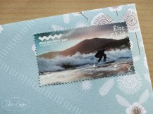photo-september-2016-outgoing-stamp