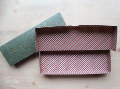 photo-christmas-boxes-2