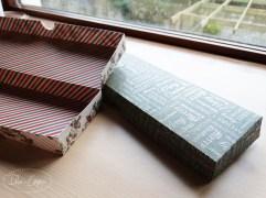 photo-christmas-boxes-3