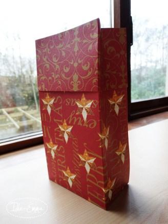 photo-christmas-boxes-5