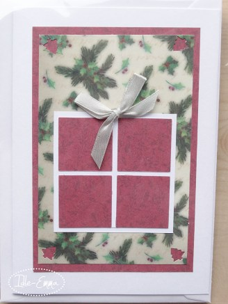 photo-christmas-cards-2016-16