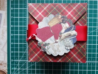 photo-punch-board-boxes-1