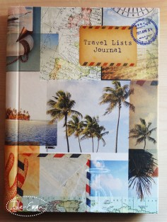 photo-travel-journal-1
