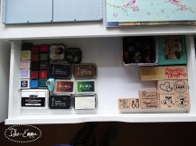 photo-craft-room-space-2017-9