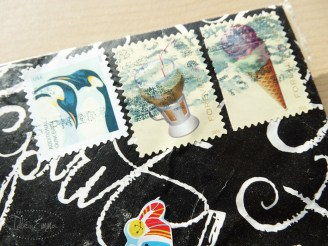 photo-january-2017-incoming-mail-stamps-1