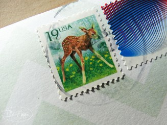 photo-january-2017-incoming-mail-stamps-2