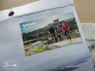 photo-january-2017-outgoing-mail-stamps-1