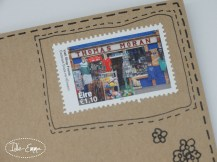 photo-february-2017-outgoing-stamps-2