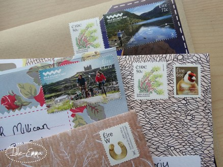 photo-february-2017-outgoing-stamps