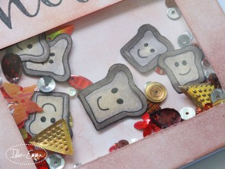 Photo - Toast Cards (4)