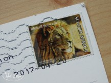 Photo - May 2017 Incoming Mail - Stamps (2)