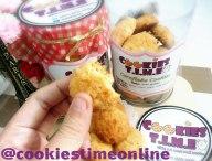 Jual Kue Kering Di Surabaya - 0812 3300 0806 - Cookies 6