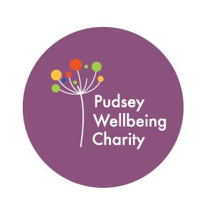Pudsey Wellbeing Charity
