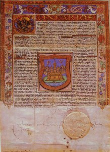 El sábado 16 de abril de 2016, la ciudad cumplió Ciudad de Puebla cumplió 485 años de su fundación. En este aniversario te decimos que lugares debes visitar