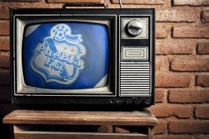 El Club Puebla cambia de Televisora