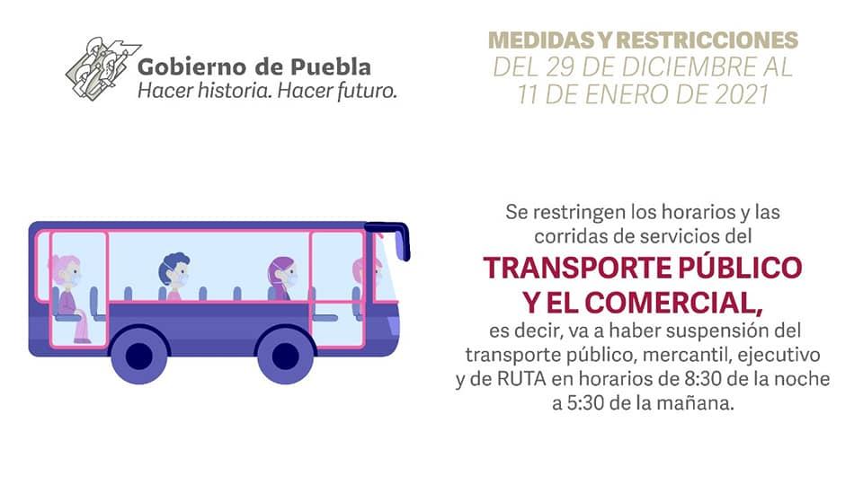 Imagen: https://twitter.com/Gob_Puebla