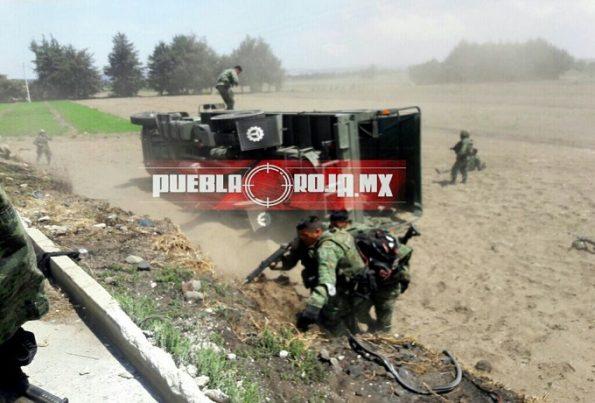 camion militares 1