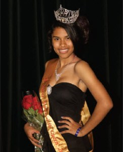 Juneteenth Jr Miss