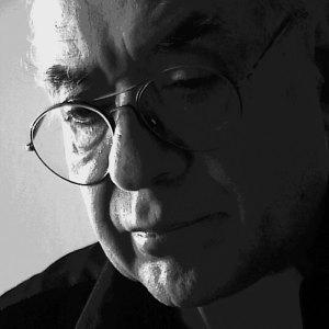 Gustavo Becerra-Schmidt (1925 – † 2010)