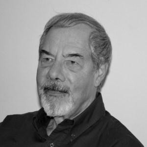 José Vicente Asuar (1933 – † 2017)