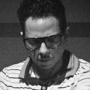 Ramiro Larrain (Vlisa)