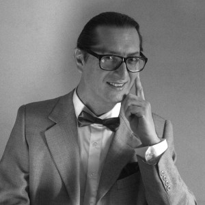 Frank Benkho