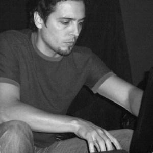 Jorge Grela