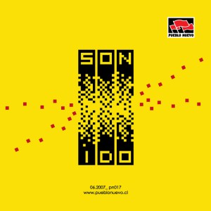 pn017 Son Ido