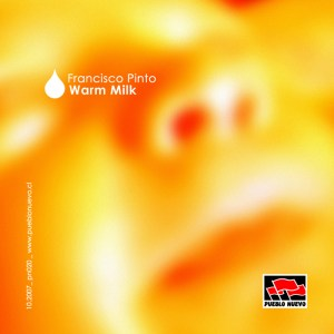 pn020 Warm Milk