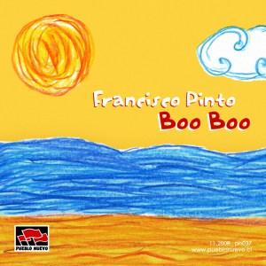 pn037 Boo Boo