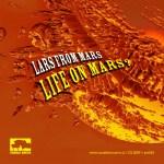 pn042 Life on Mars?