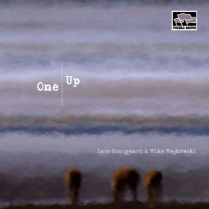 pn066 One Up