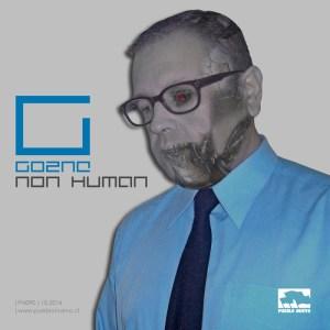 pn090 Non Human