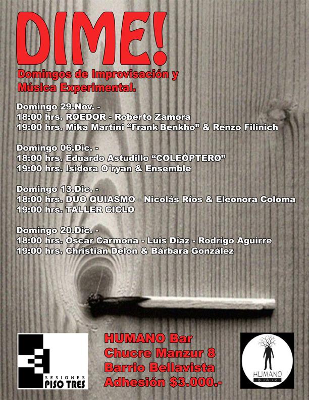 Afiche-Dime-nov-2015
